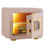 Mini coffre-fort d'hôtel de l'empreinte digitale Z30 avec la qualité