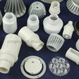 Accesorios de iluminación, Piezas, Base, Soportes, Lente LED de inyección de plástico