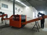 De Scherpe Machine van de glasvezel/Scherpe Machine voor Glasvezel