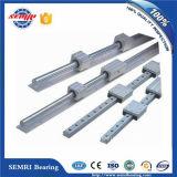 Tipos diferentes da gaiola material de nylon do rolamento da maquinaria (LB40A-2RS)