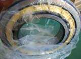 FAG Nj2324e van de Verkoop van de Leverancier van de Kwalificatie van China het Gouden Cilindrische Lager van de Rol