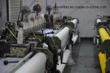 [دبّ130ت-31و] بيضاء [مونوفيلمنت] بوليستر طباعة شبكة
