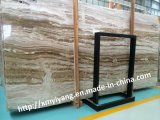 Cesalpina Onyx Slabs e Tiles per Wall e Floor