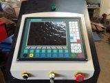 Machine de découpage lourde américaine de plasma de Hypertherm 45A R1325