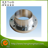 ANSI Orifice Plate en Flange van China