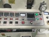 Machine d'impression étroite de Flexo d'étiquette (logo) (AC-320-6B)