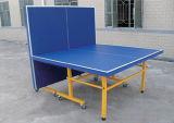 Профессиональная таблица пингпонга, таблица настольного тенниса для конкуренции