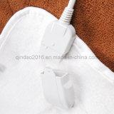 Polyester-Bettwäsche-gesetzte elektrische Isoliermatte für die Erwärmung
