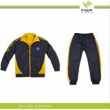 Спортивная Одежда/спортивный Костюм/спортивная Одежда/спортивное Снаряжение (F30)