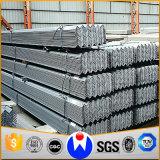 Штанга госпожи Угла конкурентоспособной цены A36 горячекатаная стальная