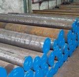 Barra redonda de alta velocidade de aço de liga (1.3355/T1/Skh2)