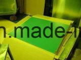 Positive Offsetdrucken-Platte PS-Platte