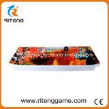 Panneau de contrôle d'arcade en métal de 2 joueurs avec la boîte de Pandore