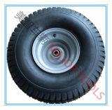 20 il rimorchio di pollice ATV stanca la rotella di gomma 20X10.00-8 di Pneuamtic