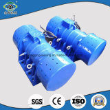 Xvm Series High Frequency AC Electric Vibrating Motor (XVM 50-6)