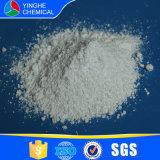 Hidróxido 3 de alumínio do Al do fabricante (OH) para a indústria de vidro