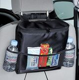 Dispositivo di raffreddamento automatico di memoria della parte posteriore di sede dell'automobile/organizzatore Pocket del sacchetto supporto caldo di corsa multi