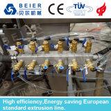 riga doppia dell'espulsione del tubo del PE di 16-32mm, Ce, UL, certificazione di CSA