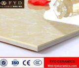 Mattonelle di pavimento cinesi della porcellana di caricamento del doppio del fornitore