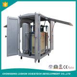 Secador do ar quente de GF Seriesindustrial com ISO&Ce