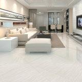 Suelo de azulejo Polished esmaltado de cerámica de la sala de estar barata 800*800