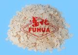 Sulfure ferrique inférieur de sodium d'industrie pharmaceutique