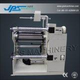 Мягкая машина пены и пены силиконовой резины разрезая