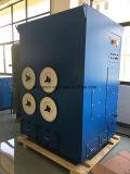China-Laser-Schweißens-Sand-Bläser-Kassetten-Filter-Staub-Sammler