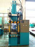 Paktat 100ton CNC油圧出版物機械