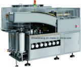 Automatische mit Ultraschallwaschmaschine Qcl120 für die Ampullen (pharmazeutisch)