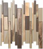 De Tegels van het Mozaïek van Foshan met Beste Kwaliteit (BDJ601330)
