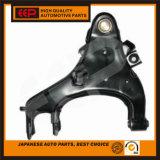 Abbassare il braccio di controllo per Nissan Navara D22 54500-2s688 54501-2s688
