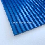 PVC螺線形の蛇行したコンベヤーベルトの中国のカスタマイズされた耐熱性製造者