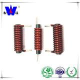 Indutor da potência do indutor da bobina de bloqueador