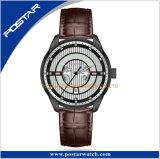 Людей способа календара шкалы картины пробки Timepieces wristwatch автоматических