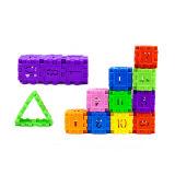 Blocos de padrões, Brinquedos DIY, Brinquedos educativos para a escola