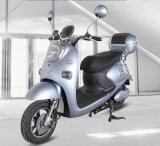 Motocicleta elétrica de Escooter (50km/h)