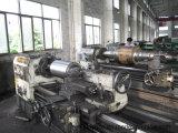 こんにちはCrの鋳鉄ロール、圧延製造所の荒削りおよび仕上げおよび中間立場