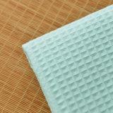 Großhandelszoll gedrucktes Microfiber Tuch-Gewebe