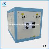 Heißer Verkaufs-Super-Audiofrequenz-Induktion, die Maschinerie löscht