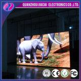 Farbenreiche bekanntmachende Bildschirmanzeige P2.5