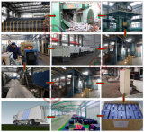 Am942dB de Tandenstokers van de Ondergrondse Mijnbouw voor Maalmachines