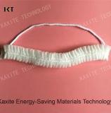 二重ゴムKxt-Nbc01が付いている使い捨て可能なNonwovenひげマスク
