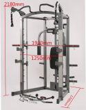 다기능 적당 장비 스미스 기계 Sc5008/Multi 체조 장비