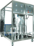 機械を作るCosmaticsのトナーおよび香水