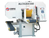 (MJ3928-300) La bande en bois la bande de la lame a vu/de rotation a vu la machine