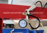 Cambiador barato do pneumático do cambiador do pneu do certificado do CE