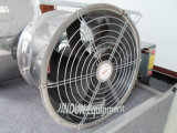 Luft Circulation Ventilation Cooling Fan für Dairy House