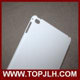 iPad 공기 2를 위한 승화 덮개 3D 전화 상자