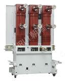 40.5kv Beschermer Vcb van de Schakelaar van de Stroomonderbreker van de hoogspanning de Vacuüm Elektro met Ce (ZN85-40.5)